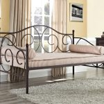 Bàn ghế sắt phòng khách nghệ thuật đẹp, đa dạng lựa chọn